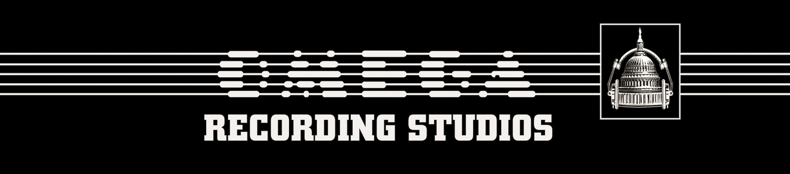 Omega Recording Studios